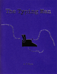 Cover-Typing-Man-small-197x255