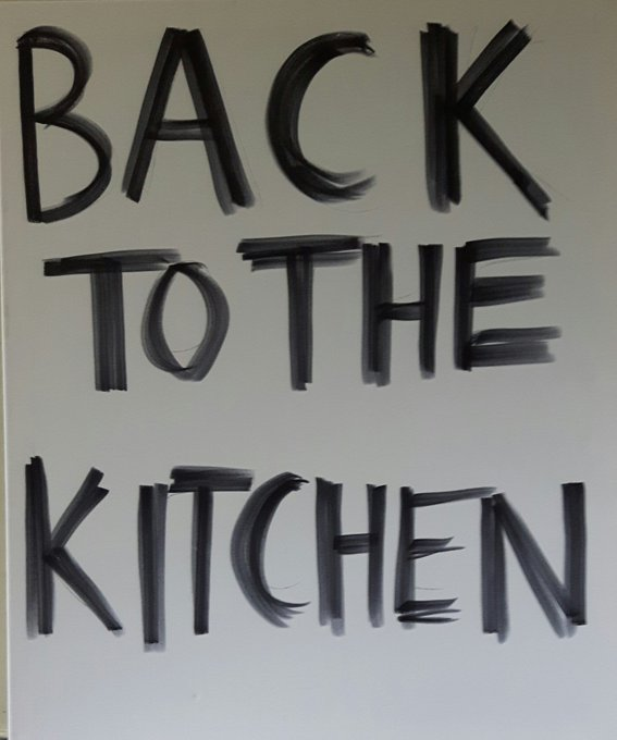 back-to-the-kitchen
