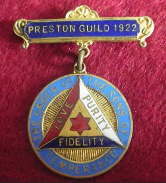 Guild 1922