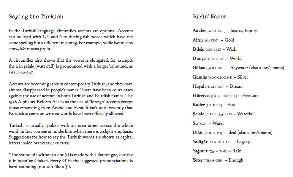 Turkish names 22.53.22