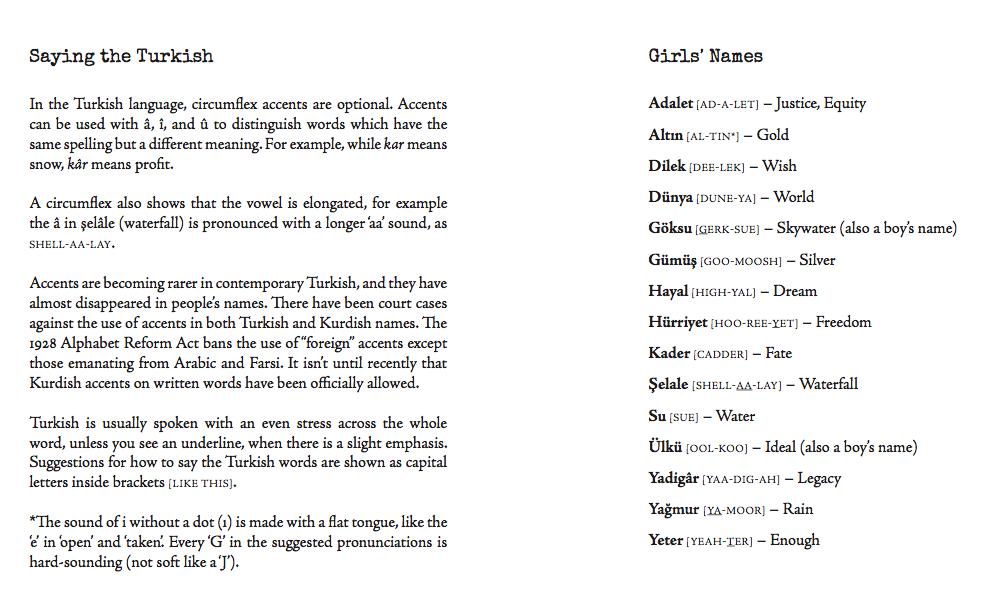 Turkish names 22.53.22