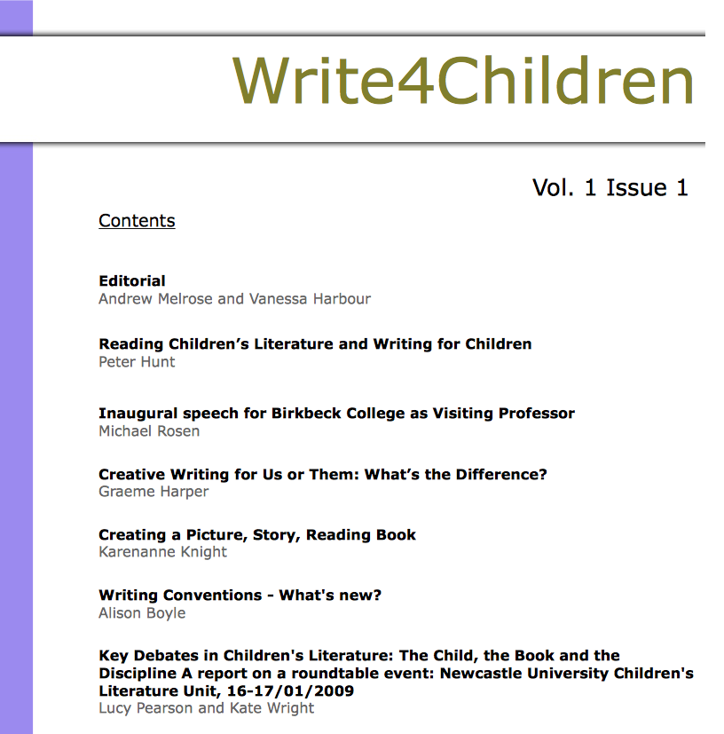 Write4Children graphic14.58.42