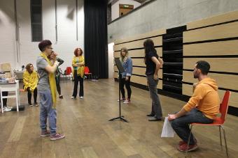 ttm_rehearsal